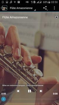 flute Sounds screenshot 2