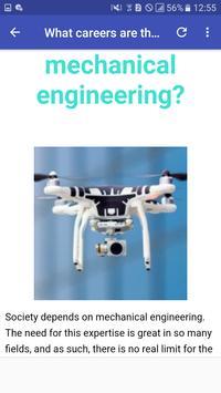Mechanical Engineering screenshot 3