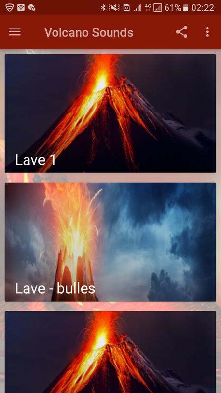Global volcanism program | eruptions, earthquakes & emissions.