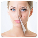 Skin Treatment - Get Rid Of Acne And Pimples Natur APK