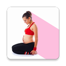 Pregnancy Workouts - Safe Exercises to Stay Fit APK