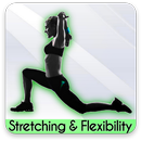 Stretching, Flexibility and Warm Up Exercises APK