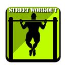 Beginner Street Workout - Guide To Calisthenics APK