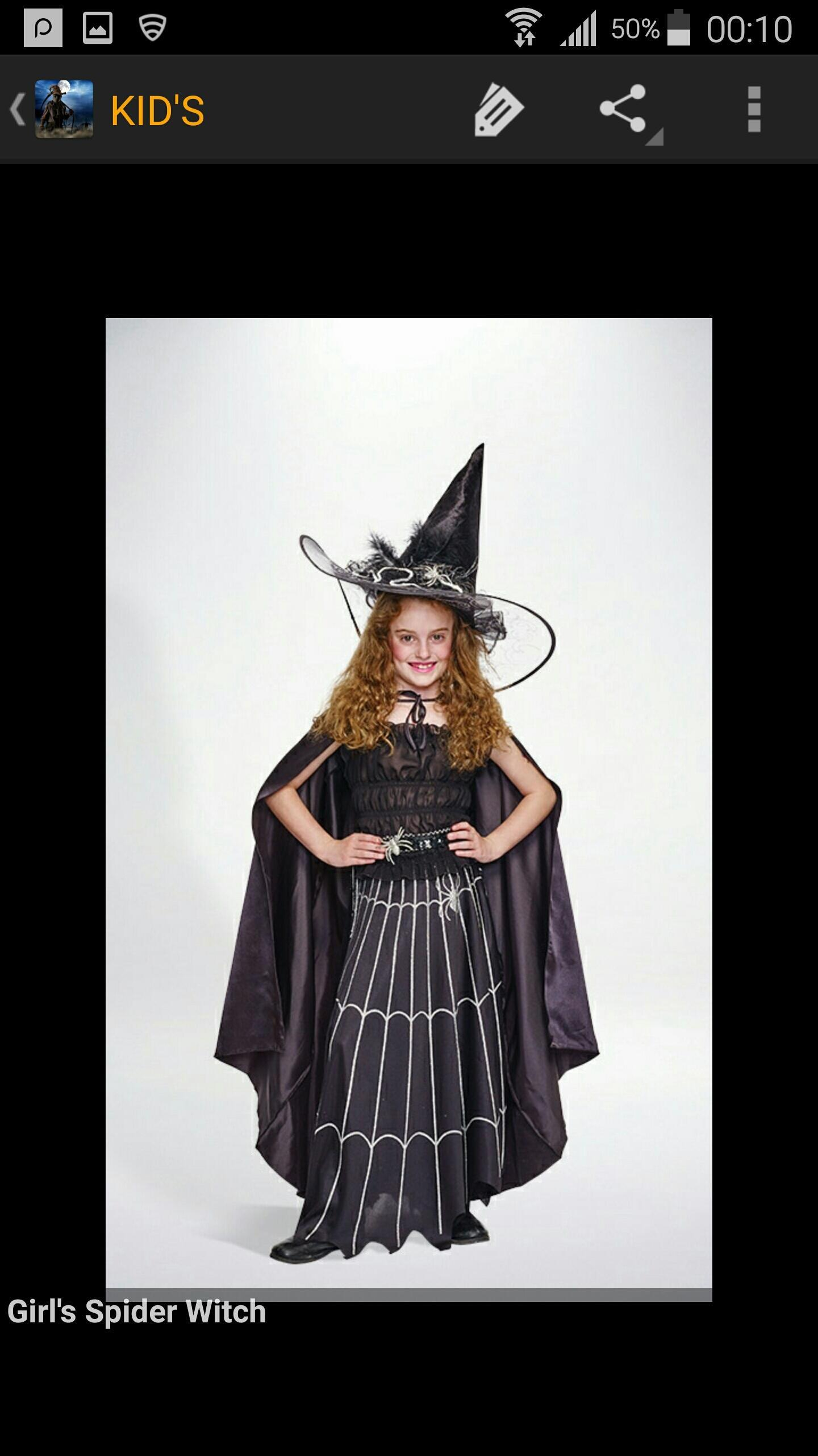 Best Halloween Costume Ideas 2020.Awesome Halloween Costume Ideas 2020 For Android Apk Download