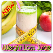 Fat Loss and Detox Drinks Recipes أيقونة
