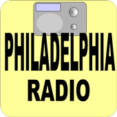 Philadelphia - Radio Stations icon