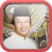 H. Muammar ZA (MP3) Puasa 2017 icon