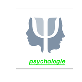 Psychologie icon