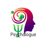 Psychologue Clinicien icon