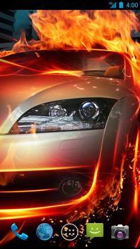 Sport Cars Wallpapers screenshot 3