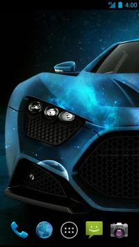 Sport Cars Wallpapers screenshot 1