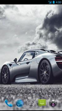 Sport Cars Wallpapers screenshot 2