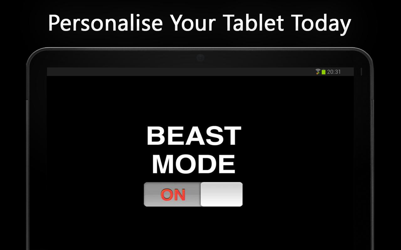 Gym Motivation Wallpapers For Android Apk Download