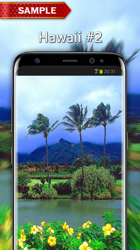 Hawaii Wallpapers Apk 17 Download For Android Download