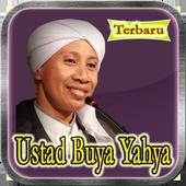 Ceramah Pilihan Ust Buya Yahya icon