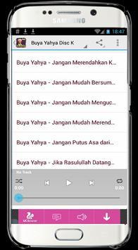 Ceramah Pilihan Ust Buya Yahya screenshot 6