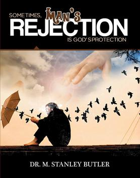 God's Protection poster