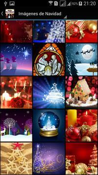 Imágenes de Navidad screenshot 5