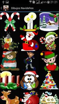 Imágenes de Navidad screenshot 1