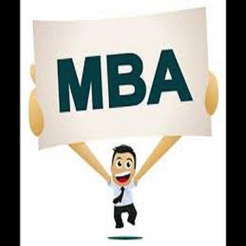 College Search MBA apk screenshot