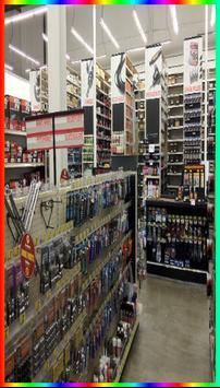 Auto Parts Stores : USA apk screenshot
