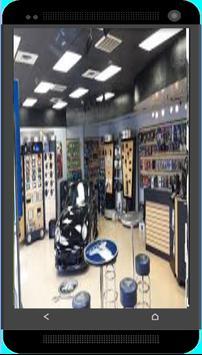 Auto Parts Stores : Australia apk screenshot