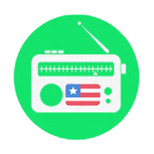 USA Radio Stations icon
