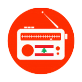 Lebanon Radio Stations icon
