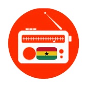 Ghana Radio Stations icon