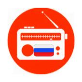 Russian Radio Stations icon