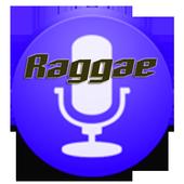 All Raggae Radio Stations icon