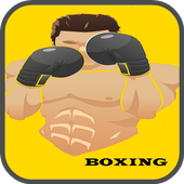 Learn To Box icon