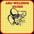 Arc Welding Guide