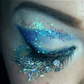 Fantasy Makeup icon