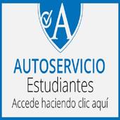 UASD AUTOSERVICIO!! icon