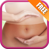 Get Rid of Baby Fat icon