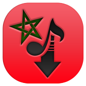 Free Moroccan Ringtone icon