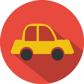 Low Auto Insurance Quotes icon