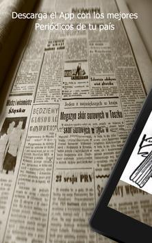 Periodicos de Mexico 52 screenshot 11