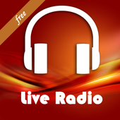 Alabama Live Radio Stations icon