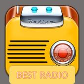 Quebec City Radio icon