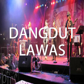 Dangdut Lawas icon