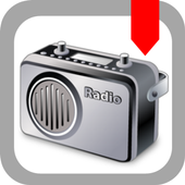 Free Oklahoma Radio icon