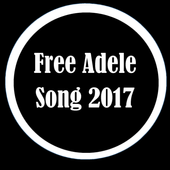 Adele Best Collections icon