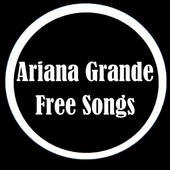 Ariana Grande Best Collections icon