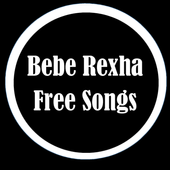 Bebe Rexha Best Collections icon
