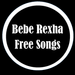 Bebe Rexha Best Collections
