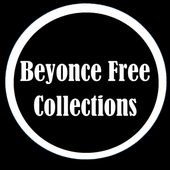 Beyonce Best Collections icon