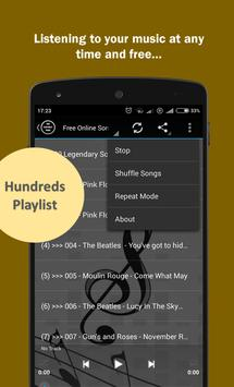 Bruno Mars Best Collections apk screenshot