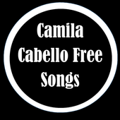 Camila Cabello Best Collection icon